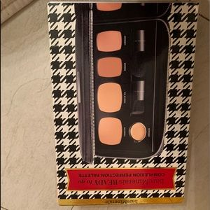 Bareminerals Ready to go complexion palette